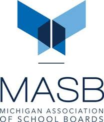 Michigan Association of School Boards