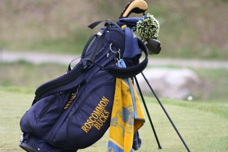 rosco golf bag.jpg