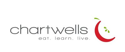 Chartwells eat learn live